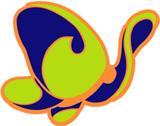 Logotipo La Sabina