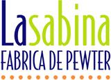 La Sabina Fabrica de Pewter