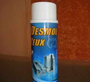 Quimica Zeux