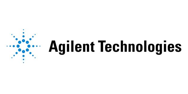 agilent technologies m u00c9xico  s  de r l  de c v