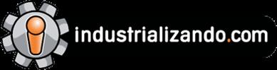 Industrializando Logo